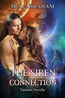 The Siren Connection (Tantalus)
