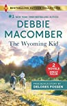 The Wyoming Kid & The Horseman's Son: The Wyoming Kid