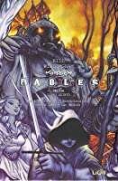 Fables Deluxe n. 05