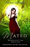 Mated (Moonlight Inn, #1)