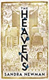 The Heavens ebook download free