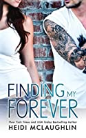 Finding My Forever (Beaumont)