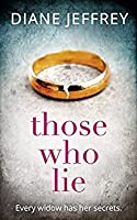 Those Who Lie