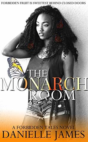 The Monarch Room