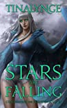 Stars Are Falling (Condemning the Heavens, #3)