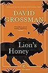 Lion's Honey: The...