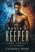 Eagle's Keeper (Fiann Company Book 1)