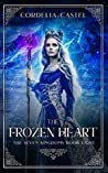 The Frozen Heart (The Seven Kingdoms #8)