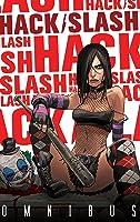 Hack/Slash Omnibus, Volume 1