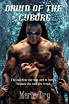Dawn of the Cyborg (Cyborgs, #1)