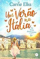 Um Verão na Itália (As Irmãs Shakespeare, Livro 1)
