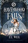 Falling Deep (Havenwood Falls High #16)