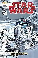 Star Wars Vol. 6: Tra le stelle