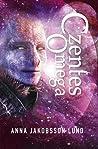 Czentes Omega (Intergalaktiska akademin #1)
