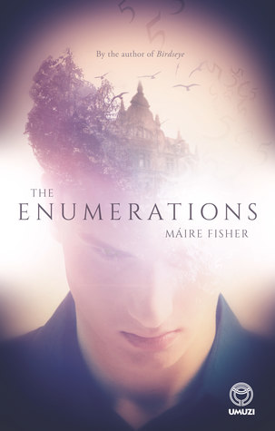 The Enumerations by Maire Fisher