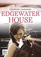 Edgewater House: Roman