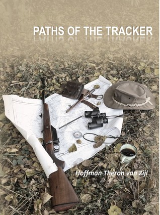 Paths of the Tracker