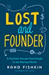 Lost and Founder:...