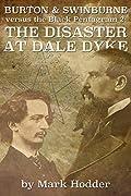 Burton & Swinburne: The Disaster at Dale Dyke
