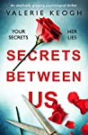 Secrets Between Us