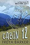 Cabin 12 (Rock Point, #2)