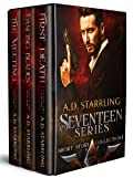 The Seventeen Series Short Story Collection 1