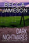 Dark Nightmares (Dark Falls, #4)
