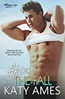After the Fall (Tropical Tryst #2)