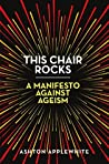 This Chair Rocks:...