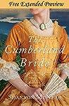 The Cumberland Bride, SAMPLE