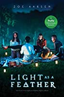 Light as a Feather (Light as a Feather, #1)
