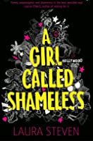 A Girl Called Shameless (Izzy O'Neill, #2)