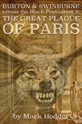 Burton & Swinburne: The Great Plague of Paris