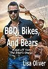 BBQ, Bikes, and Bears