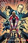 Agents of S.H.I.E.L.D., Volume 2: Under New Management