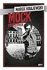 Mock. Pojedynek (Eberhard Mock, #10)