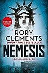 Nemesis (Tom Wilde, #3)