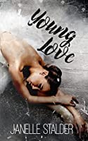 Young Love (Bloomfield, #4)