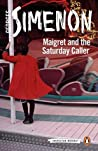 Maigret and the S...