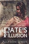 Fate's Illusion (Truth's Harem #1)