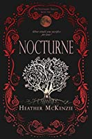 Nocturne (Nightmusic Trilogy, #2))