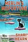 Merlin's Misfortune (Miss Fortune World)