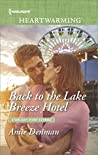 Back to the Lake Breeze Hotel (Starlight Point Stories)