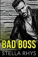 Bad Boss (Irresistible)