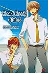 Heart Break Club Vol. 6
