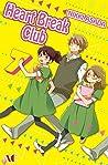Heart Break Club Vol. 7