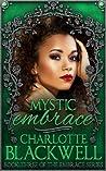Mystic Embrace, Embrace Series Book 3