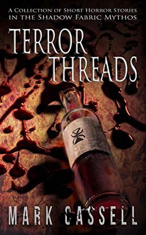 Terror Threads