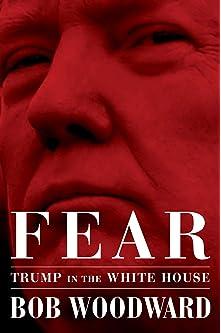 'Fear: