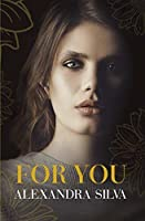 For You (Imperfect Hearts Book 1)